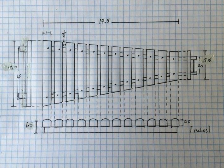 xylo sketch final